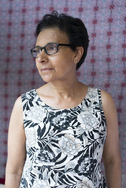 IOM_PortraitsofWelcome2017_(c) Marcia Chandra_003
