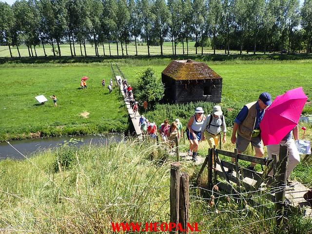 2017-06-14   Zijderveld 25 Km  (150)