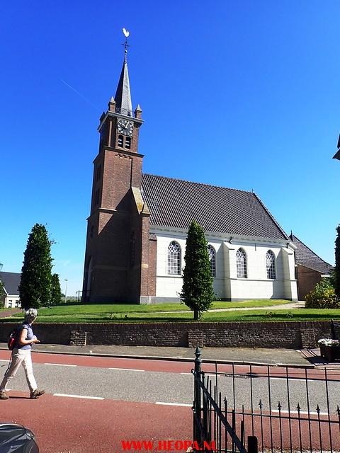 2017-06-14   Zijderveld 25 Km  (11)