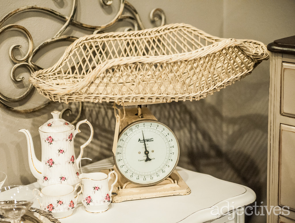 Amour Shabby Vintage in Adjectives Altamonte-3374.NEF