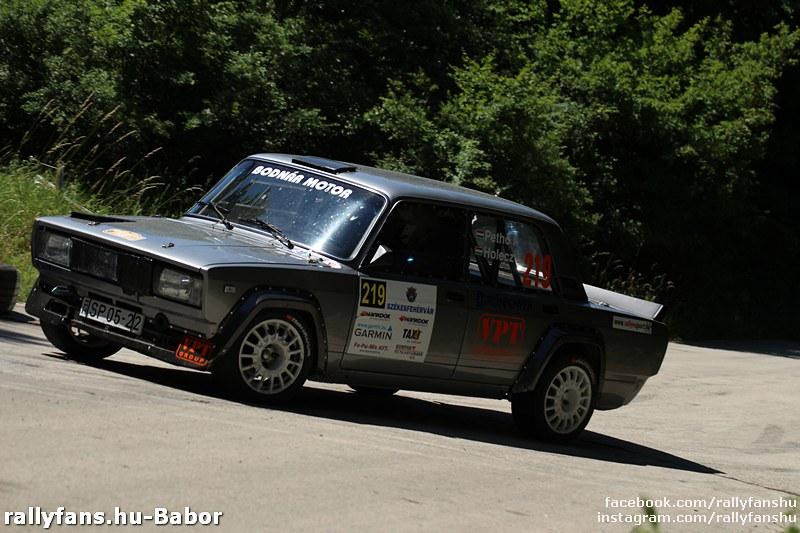 RallyFans.hu-06242