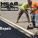 Learn about Pavement Repair