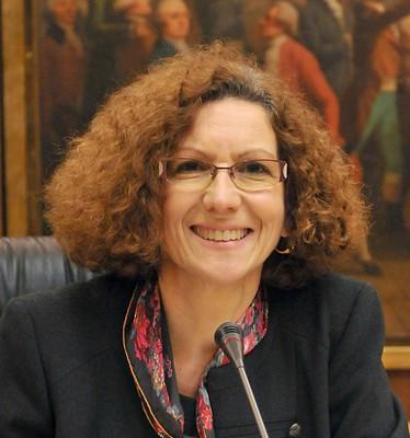Brigitte Périllié