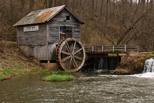hydes-mill-11-4-_1896   by valentijn vdh