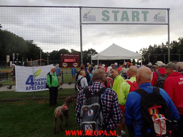 2017-07-13    Apeldoorn          3e dag 32 Km (5)