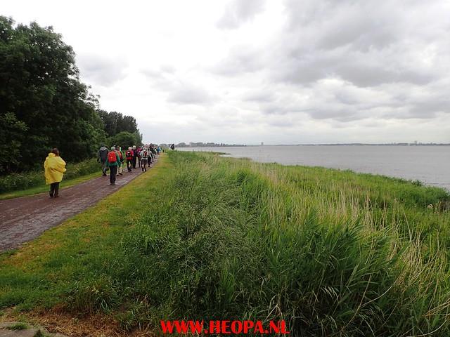 07-06-2017 Erfgooiers-tocht   25 Km    (66)