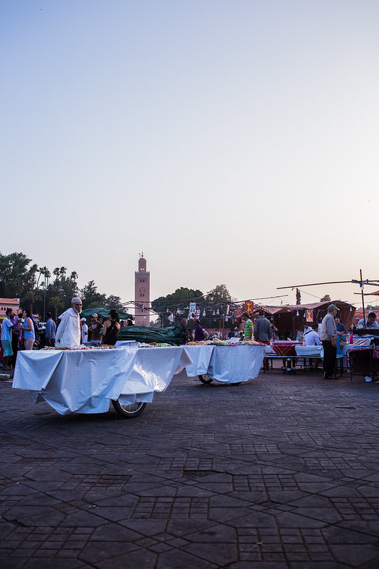 Marrakeck 2017-9