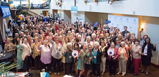 The League of Women Voters of California!   by League of Women Voters of California
