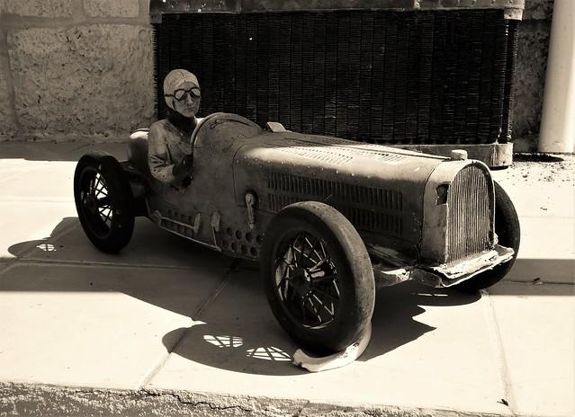 Bugatti Type 59 14-06-17a