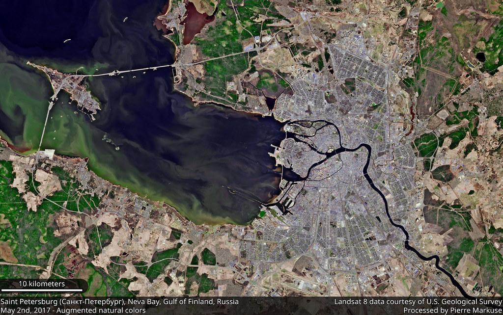 Saint_Petersburg_432_aug_pan_crop_15