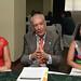 1ª Reunión Buenas Prácticas COPOLAD Alternativas prisión Costa Rica 2017 (163)