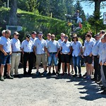 2017-05-28 JKA Reisli auf die Rigi