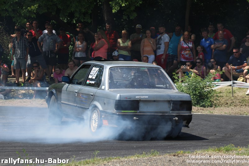 RallyFans.hu-06034