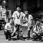 DJ CLUB BAR SP