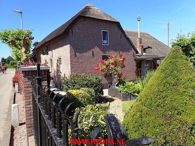 2017-06-14   Zijderveld 25 Km  (27)