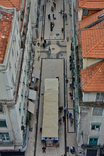 Lisbon, Portugal | by aljuarez