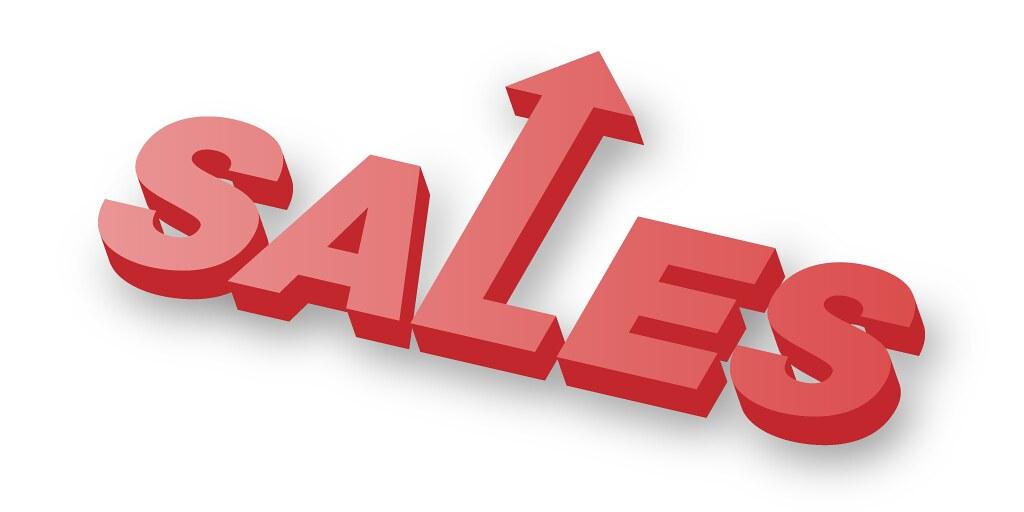 sales, értékesítés, lead generation