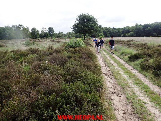 2017-07-13    Apeldoorn          3e dag 32 Km (34)