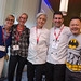 Chef Conference 2017 Day 1- Keith Toffling
