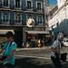 Lisbon, Portugal by f.d. walker