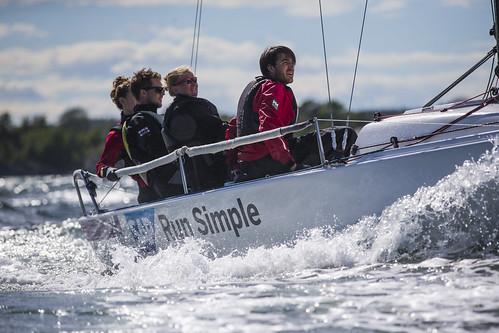 Seilsportliga_Sandefjord_Lørdag2 (10).DIV06242017
