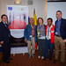 COPOLAD Peer to peer Ecuador DA 2017 (49)
