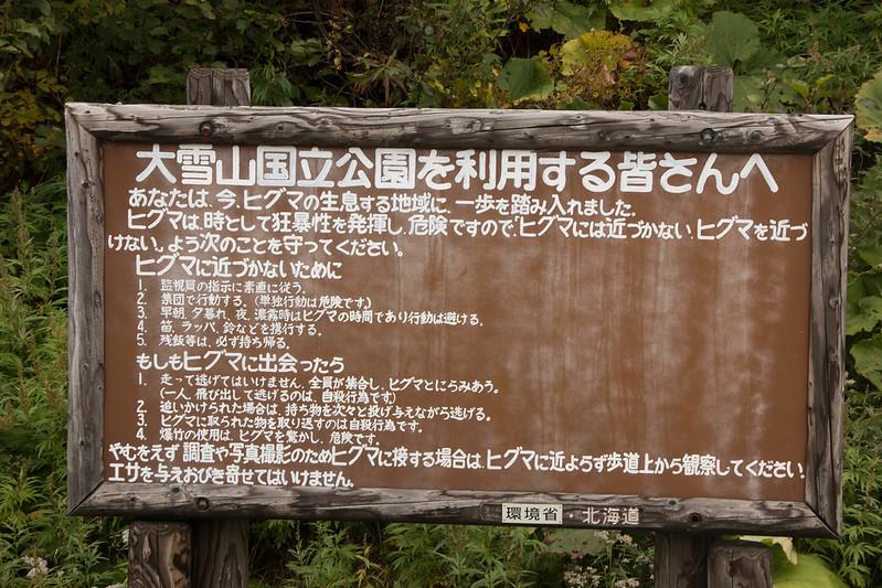 20150918-大雪山黒岳-0820.jpg