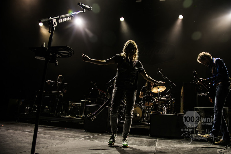 Sheryl Crow | 2017.07.08