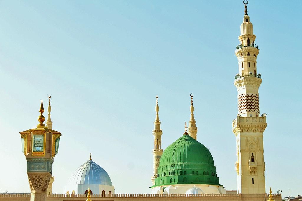 Download 470 Wallpaper Hd Masjid HD Terbaru