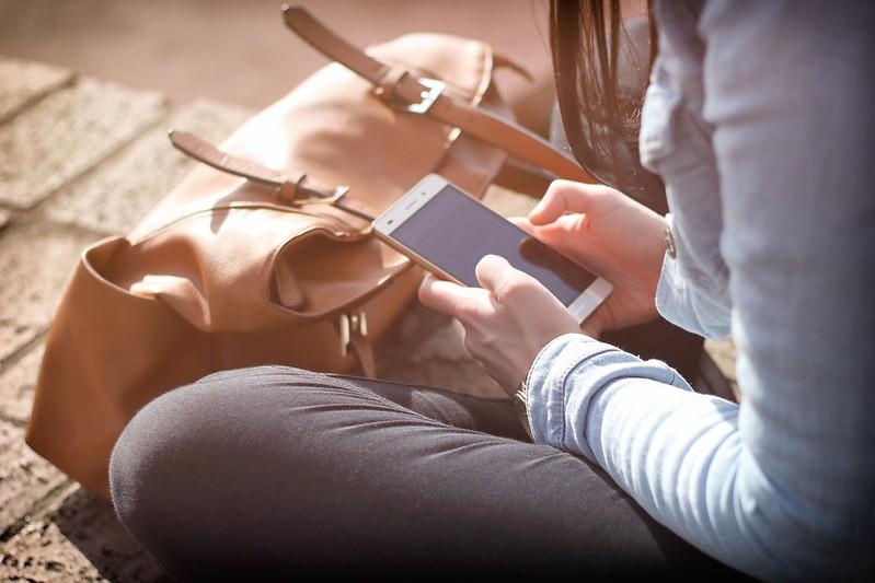 Smartphone 3