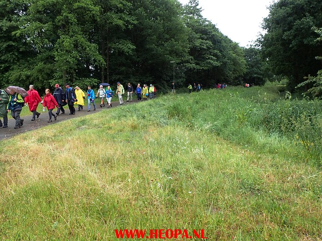 07-06-2017 Erfgooiers-tocht   25 Km    (48)