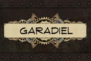 Garadiel