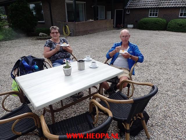 2017-07-11     Apeldoorn              1e dag  31 Km (32)
