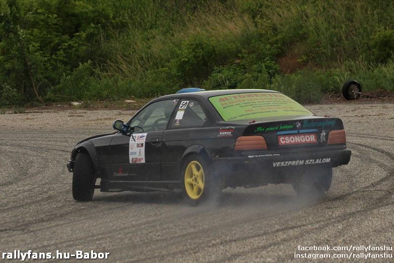 RallyFans.hu-06092