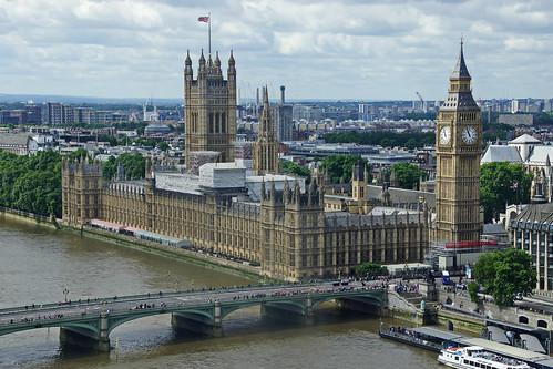 london eye londoneye view from viewfromthelondoneye blick vom blickvomlondoneye blickausdemlondoneye
