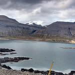 fiordos oeste (3)