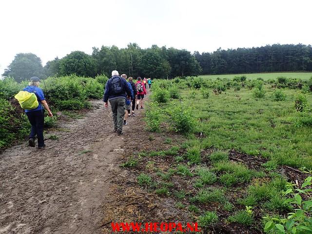 2017-06-24           Het Gooi 4e dag    30 km  (57)