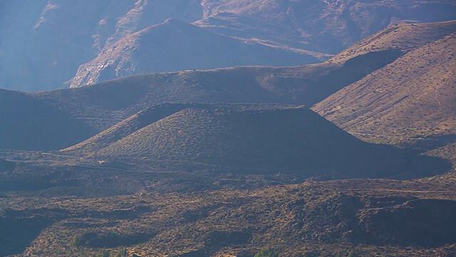 valle-volcanes3