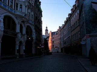 Riga_35