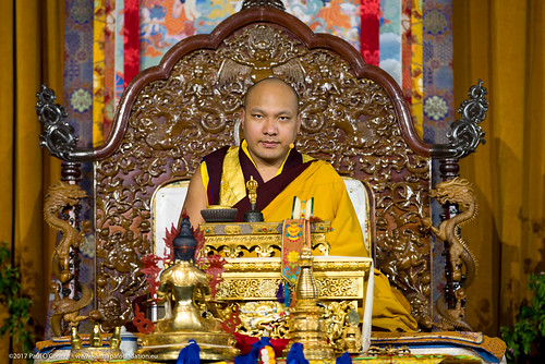 KFE_OConnor--0718.jpg | by Karmapa Foundation Europe