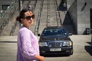 MercedesBenzCoupesKyivPhotoset2017-0531   by YuraCoupe