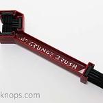 Finish Line Grunge Brush 7509