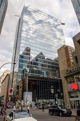 Manulife Building (2017)