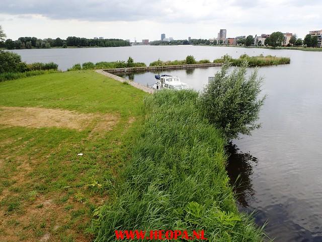 2017-06-05      Almere 30 Km (67)