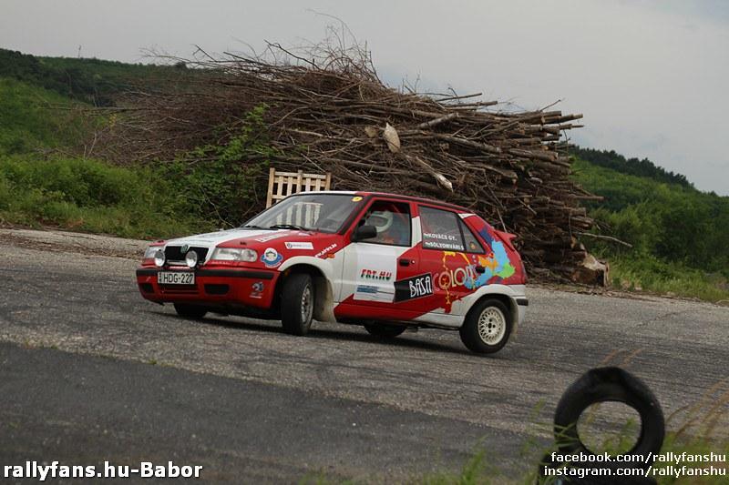 RallyFans.hu-06052