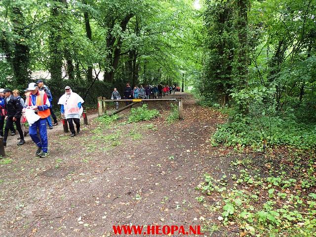 07-06-2017 Erfgooiers-tocht   25 Km    (28)