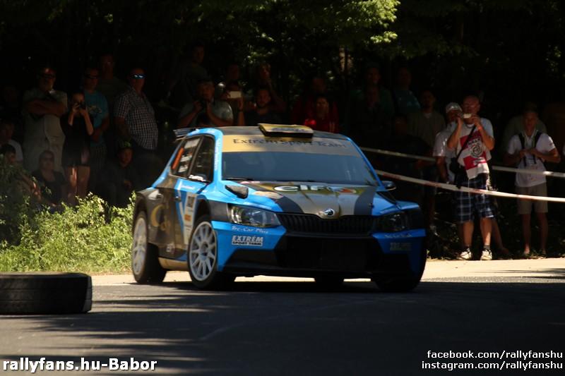 RallyFans.hu-06275