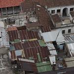 Sa, 06.06.15 - 12:40 - Quito