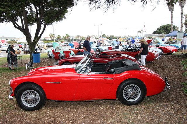 CCBCC Channel Islands Park Car Show 2015 012_zps43jyg8qz