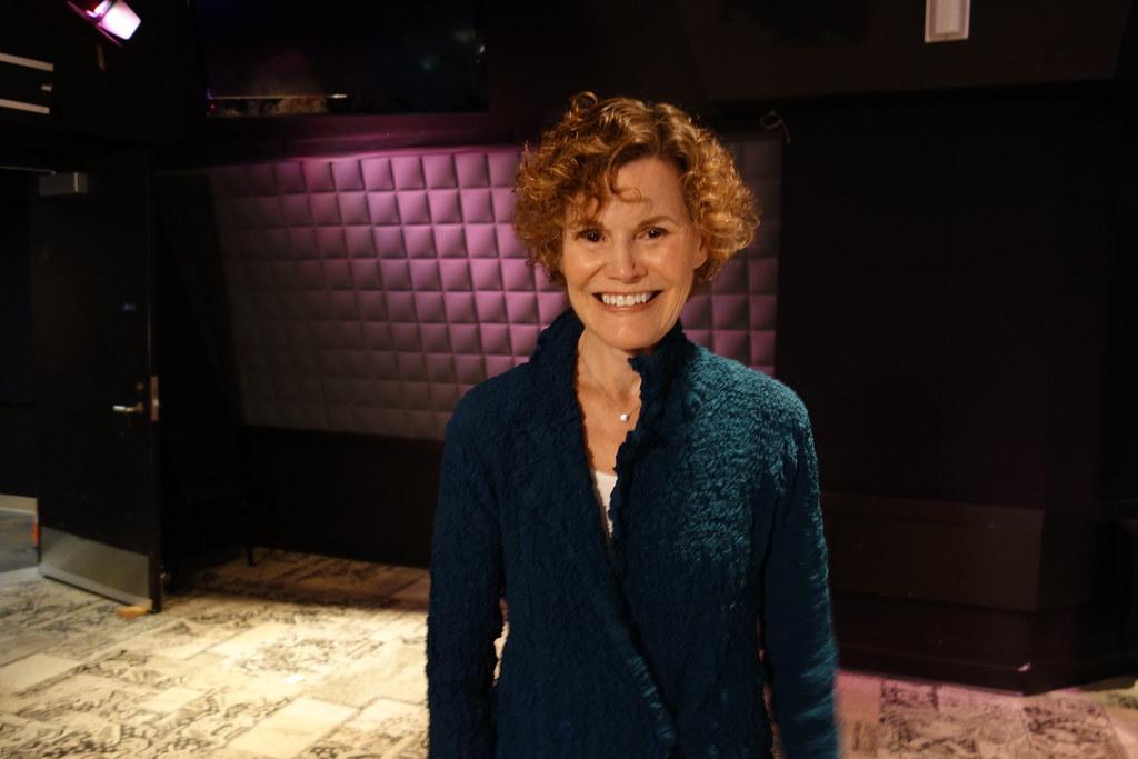 Judy-Blume-credit-fabiola-carlett